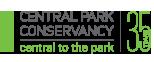 CPC-logo_adjusted-v2_border